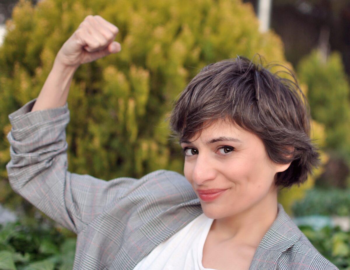 Sonia Loredo