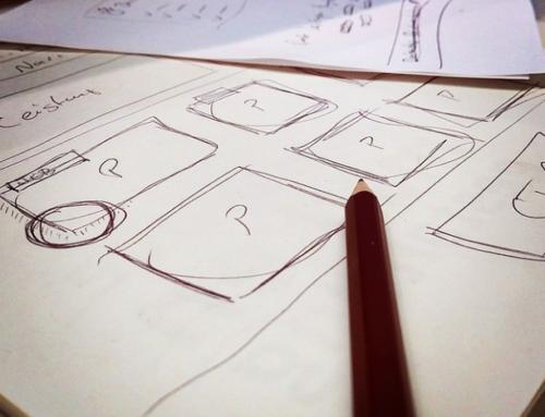 Agile Inception Deck para la gestión del cambio