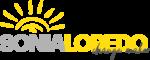 Sonia Loredo Logo